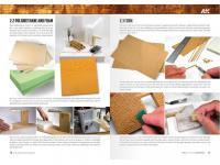 Como Hacer Edificios en Dioramas (Vista 12)