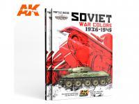 Guia de perfiles Sovieticos (Vista 5)
