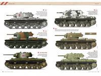 Guia de perfiles Sovieticos (Vista 7)