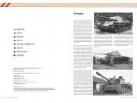 Guia de perfiles Sovieticos (Vista 8)