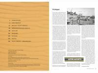 D.A.K. Guia de Perfiles (Vista 6)