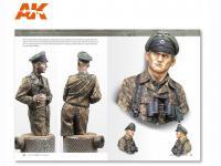 Pintura uniformes Dotacion Panzer (Vista 12)