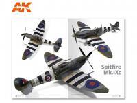 Aircraft Scale Moldelling F.A.Q.  (Vista 10)