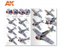 Aircraft Scale Moldelling F.A.Q.  (Vista 16)