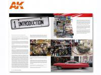 F.A.Q. de Vehiculos Civiles (Vista 13)