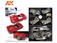 F.A.Q. de Vehiculos Civiles (Vista 17)