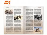 Middle East Wars 1948-1973 Vol.1 Profile (Vista 8)
