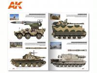 Revoluciones Arabes Y guerras Fronterizas Vol III (Vista 13)