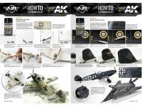 AK Catalogo 2019 (Vista 11)