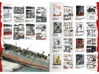 AK Catalogo 2019 (Vista 12)