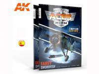 Aces High 17 ¡ ¡Atencion Torpedo !! (Vista 14)