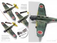 Aces High 17 ¡ ¡Atencion Torpedo !! (Vista 25)