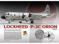 Aces High 17 ¡ ¡Atencion Torpedo !! (Vista 26)