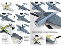Aces High 17 ¡ ¡Atencion Torpedo !! (Vista 16)