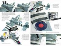 Aces High 17 ¡ ¡Atencion Torpedo !! (Vista 18)