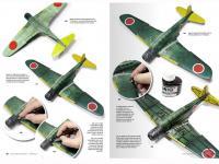 Aces High 17 ¡ ¡Atencion Torpedo !! (Vista 19)