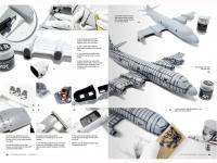 Aces High 17 ¡ ¡Atencion Torpedo !! (Vista 20)