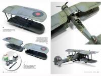 Aces High 17 ¡ ¡Atencion Torpedo !! (Vista 21)