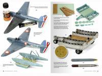 Aces High 17 ¡ ¡Atencion Torpedo !! (Vista 22)
