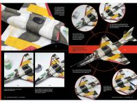 Aces High Monographic Series : Skyhawk (Vista 10)