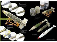 Aces High Monographic Series : Skyhawk (Vista 14)