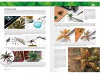 Dominando la Vegetacion en Modelismo (Vista 13)