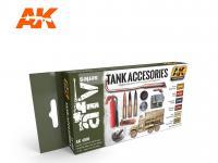 Accesorios tanque (Vista 3)