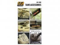 Accesorios tanque (Vista 4)
