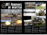 Tanker Techniques Magazine -Special Winter (Vista 14)
