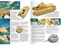 Tanker Techniques Magazine -Special Winter (Vista 15)