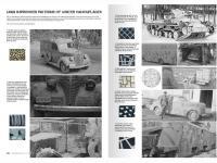 Tanker Techniques Magazine -Special Winter (Vista 18)