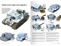 Tanker Techniques Magazine -Special Winter (Vista 19)