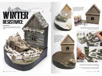 Tanker Techniques Magazine -Special Winter (Vista 20)