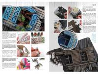 Worn Art Collection Nº 1 (Vista 13)