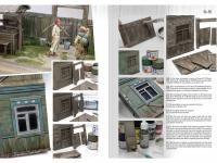 Worn Art Collection Nº 1 (Vista 17)