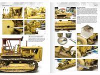 Worn Art Collection 02 – Chipping (Vista 27)