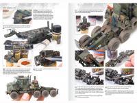 Worn Art Collection 02 – Chipping (Vista 17)