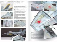 Worn Art Collection 02 – Chipping (Vista 21)