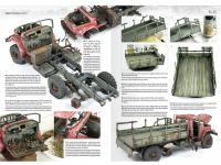 Worn Art Collection 03 – Chernobyl (Vista 20)