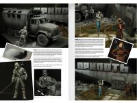 Worn Art Collection 03 – Chernobyl (Vista 12)