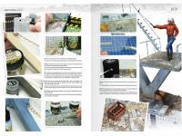 Worn Art Collection 03 – Chernobyl (Vista 18)