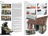 Los Vehiculos Alemanes mas Iconicos de las SS. Volumen 1 (Vista 15)