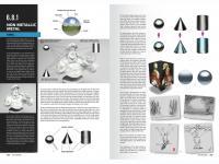 F.A.Q. Tecnicas Pintura Figuras (Vista 25)
