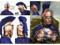 F.A.Q. Tecnicas Pintura Figuras (Vista 26)