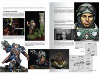 F.A.Q. Tecnicas Pintura Figuras (Vista 28)