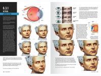 F.A.Q. Tecnicas Pintura Figuras (Vista 21)