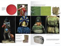 F.A.Q. Tecnicas Pintura Figuras (Vista 22)