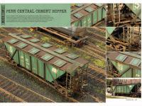 Trainspotting (Vista 10)