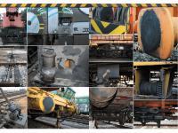 Trainspotting (Vista 12)
