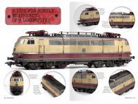 Trainspotting (Vista 13)